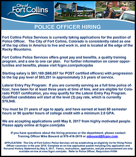 FtCollinsPolice-3