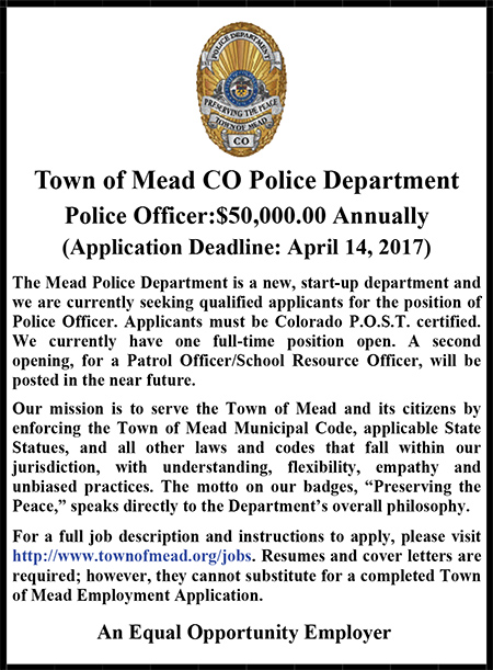 TownofMeadPolice